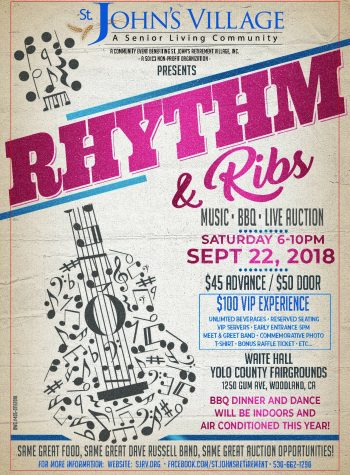 St Johns Rythym and Ribs Flyer Reduced
